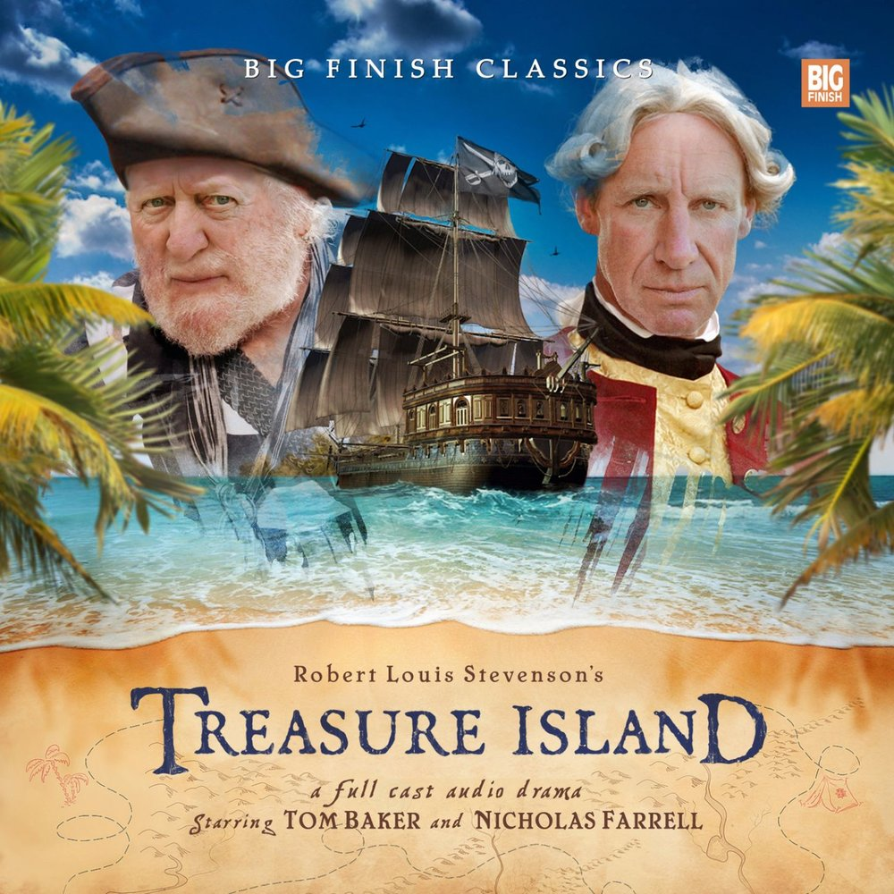 treasure island essay prompts This unit will consist of treasure island, pirates of the caribbean, and various articles on modern pirates standard the student will understand the meaning of informational, expository or c4 analyze a variety of nonfiction materials selected from journals, essays, speeches, biographies and autobiographies date unknown - this beautiful.