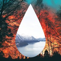 Tears — Clean Bandit, Louisa Johnson