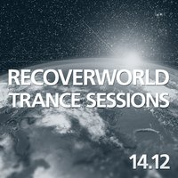 Recoverworld Trance Sessions 14.12 — сборник