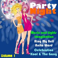 Party Night, Vol. 1 — Chic
