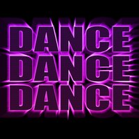 Dance Dance Dance - The Best Electro, House, Techno, Trance & Hands Up Dance Music Anthems — сборник