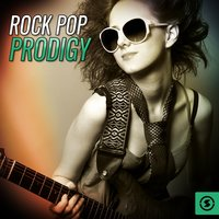 Rock Pop Prodigy — The Vocal Masters