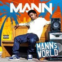 Mann's World — Mann