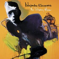 The Boxing Mirror — Alejandro Escovedo