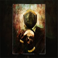 Rise of the Black Suits - Single — Apollo Brown, Ghostface Killah, Apollo Brown & Ghostface Killah