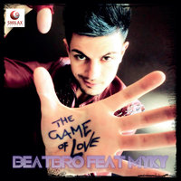 The Game Of Love — BeatBro, Myky