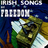 Irish Songs of Freedom — Go Lucky Four