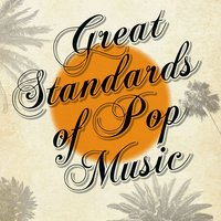 Great Standards of Pop Music — сборник
