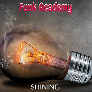 Funk Academy - Gigi D'agostino