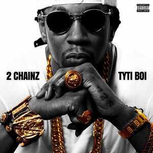 2 Chainz, Travis Scott, A$AP Ferg, Gucci Mane, Master p - Limit 2017