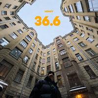 HENSY - 36.6