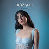 Rozalia - Эгоистка