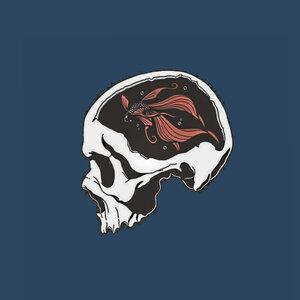 Grim Delarosa - Traumatized - Bryson Tiller Type Beat