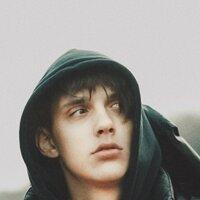 Тима Белорусских - В последний раз