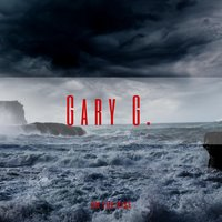 On the Rise — Gary G.
