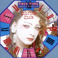 This Time — Culture Club