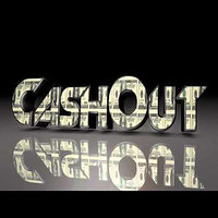 Cashin' Out - Single — I'm Cashin' Out