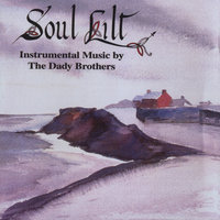 Soul Lilt — The Dady Brothers