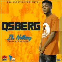 Its Nothing — Qsberg