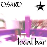 Local Bar  Beautiful Sunshine — Osaro