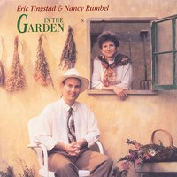 In The Garden — Eric Tingstad, Nancy Rumbel