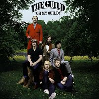 Oh My Guild — The Guild