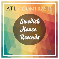 Contrasts - Single — ATL