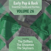 Early Pop & Rock Hits, Essential Tracks and Rarities, Vol. 26 — сборник
