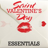 Saint Valentine's Day Essentials — сборник