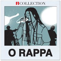 iCollection — O Rappa