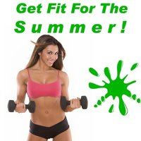Get Fit For The Summer! (Fitness, Cardio & Aerobic Session) Even 32 Counts — The Allstars