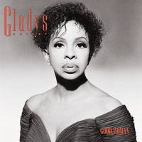 Good Woman — Gladys Knight