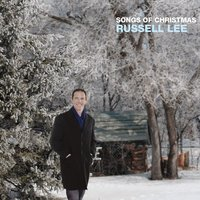 Songs of Christmas — Russell Lee