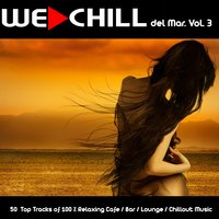 We Chill Del Mar, Vol. 3 — сборник