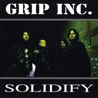 Solidify — Grip Inc.