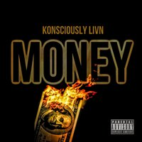Money — Castle Calhoun, Smook Da Mad Man