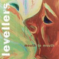 Mouth To Mouth — The Levellers