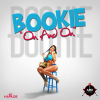 On and On - Single — Bookie