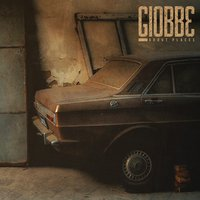 About Places — Giobbe