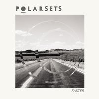 Faster — Polarsets