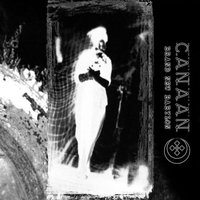 Brand New Babylon — Canaan