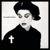 Affection — Lisa Stansfield