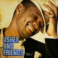 Usher and Friends, Vol. 2 — Usher