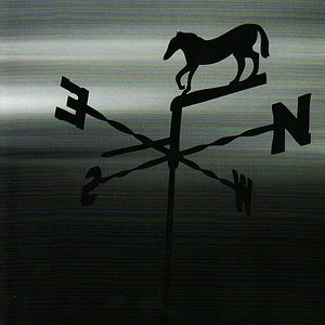 The North - Another Way