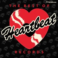 The Best of Heartbeat Records — сборник