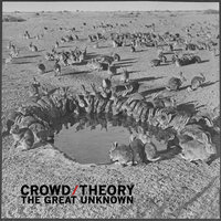 The Great Unknown — Crowd Theory