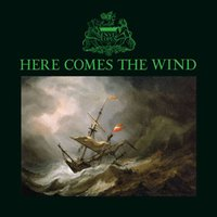Here Comes the Wind — Envelopes