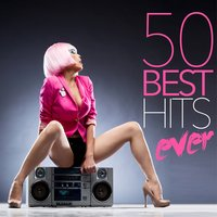 50 Best Hits Ever — сборник