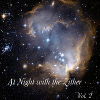 At Night With the Zither, Vol. 2 — сборник