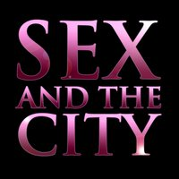 Sex and the city ringtone pic 36